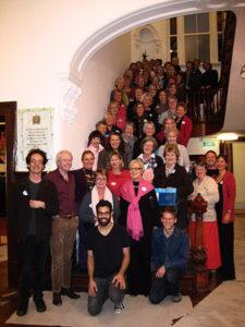 auckland-volunteers-2